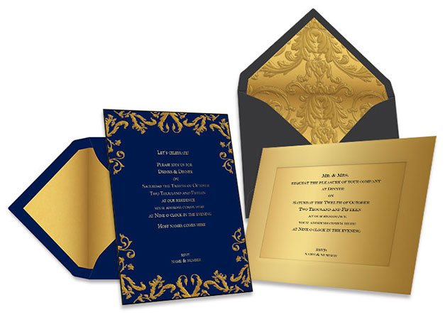 buy online party invitaion cards