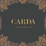 luxury Invitation cards online