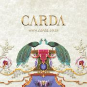 Invitation cards online