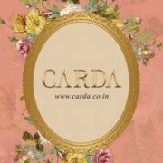 Invitation cards online