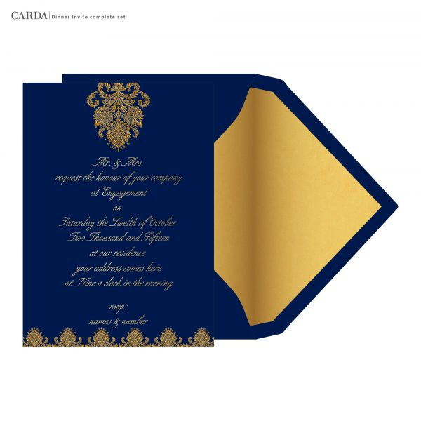 Grid_2015_07_24_10_33_01 online party invitation category,Invitation For Cards Party