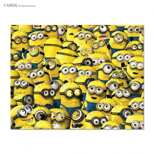 Kids Wrapping Paper | Buy Wrapping Paper Online